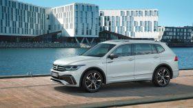 Volkswagen Tiguan Allspace 2021 (7)