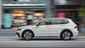 Volkswagen Tiguan Allspace 2021 (9)