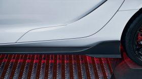 2022 Toyota GR Supra A91 CF Edition (10)