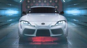 2022 Toyota GR Supra A91 CF Edition (3)