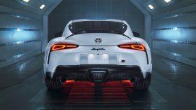 2022 Toyota GR Supra A91 CF Edition (4)