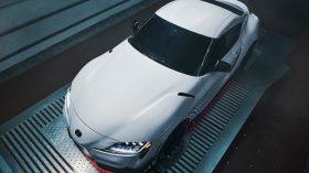 2022 Toyota GR Supra A91 CF Edition (5)