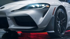 2022 Toyota GR Supra A91 CF Edition (6)