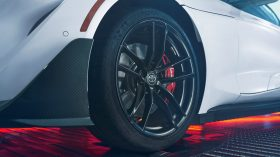 2022 Toyota GR Supra A91 CF Edition (8)