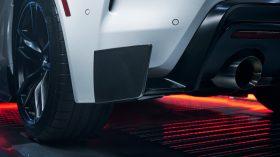 2022 Toyota GR Supra A91 CF Edition (9)