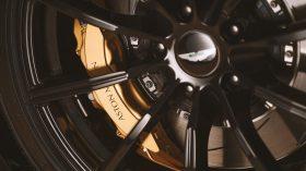 Aston Martin Vantage Roadster A3 2021 (12)