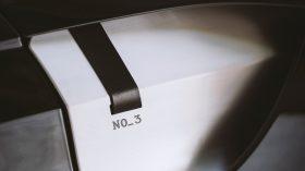 Aston Martin Vantage Roadster A3 2021 (13)