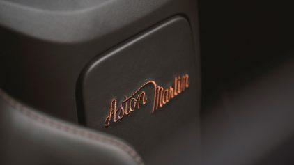 Aston Martin Vantage Roadster A3 2021 (15)