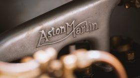 Aston Martin Vantage Roadster A3 2021 (17)
