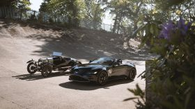 Aston Martin Vantage Roadster A3 2021 (2)