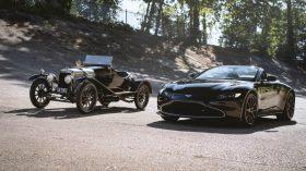Aston Martin Vantage Roadster A3 2021 (3)