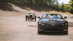 Aston Martin Vantage Roadster A3 2021 (5)