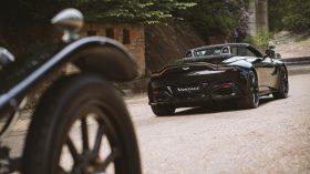Aston Martin Vantage Roadster A3 2021 (7)