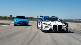 BMW M4 GT3 2021 (11)