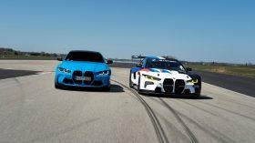 BMW M4 GT3 2021 (12)