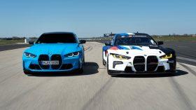 BMW M4 GT3 2021 (13)