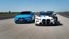 BMW M4 GT3 2021 (14)