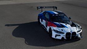 BMW M4 GT3 2021 (17)