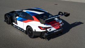 BMW M4 GT3 2021 (19)