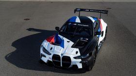 BMW M4 GT3 2021 (20)