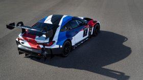 BMW M4 GT3 2021 (21)