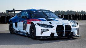 BMW M4 GT3 2021 (22)