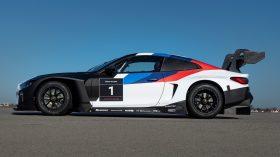 BMW M4 GT3 2021 (24)