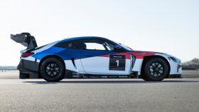 BMW M4 GT3 2021 (25)