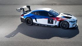 BMW M4 GT3 2021 (26)