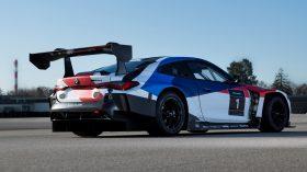 BMW M4 GT3 2021 (27)