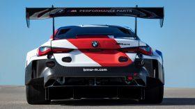 BMW M4 GT3 2021 (28)