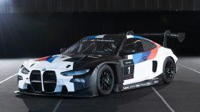 BMW M4 GT3 2021 (29)