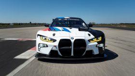 BMW M4 GT3 2021 (3)