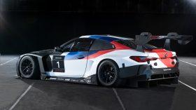 BMW M4 GT3 2021 (30)