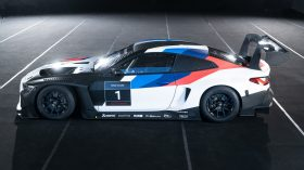 BMW M4 GT3 2021 (31)