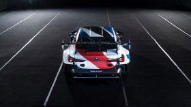 BMW M4 GT3 2021 (32)