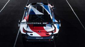 BMW M4 GT3 2021 (33)