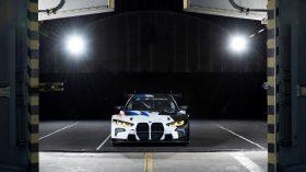 BMW M4 GT3 2021 (34)