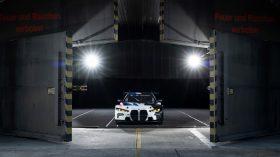 BMW M4 GT3 2021 (35)