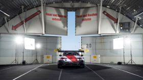 BMW M4 GT3 2021 (36)