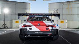 BMW M4 GT3 2021 (37)