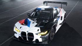 BMW M4 GT3 2021 (38)