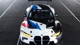 BMW M4 GT3 2021 (39)