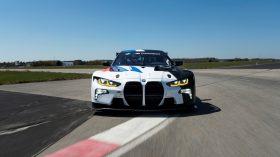 BMW M4 GT3 2021 (4)