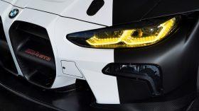 BMW M4 GT3 2021 (40)