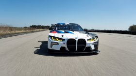 BMW M4 GT3 2021 (6)