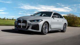 BMW Serie 4 Gran Coupé 2022 (1)