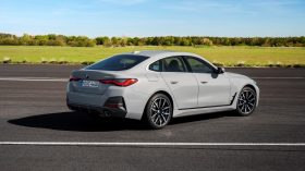 BMW Serie 4 Gran Coupé 2022 (10)