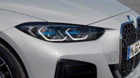 BMW Serie 4 Gran Coupé 2022 (11)