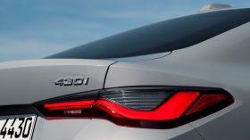 BMW Serie 4 Gran Coupé 2022 (12)